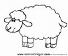 Ausmalbilder Ostern Biblisch Ausmalbilder Schaf Zum Ausdrucken Und Ausmalen