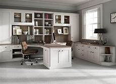 fitted home office furniture fitted sit stand desks strachan
