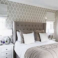 design tapeten schlafzimmer pvc printed fancy bedroom wallpaper rs 1500 roll d