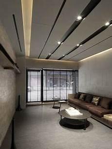 1328 best modern office architecture interior design community images in 2019 desk office