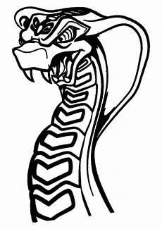 das creativchen neue vorlage schlange ninjago urlaub