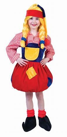 karneval kostüm zwerg zwerg kost 252 m kinder zwergenkost 252 m m 228 dchen kost 252 m mit