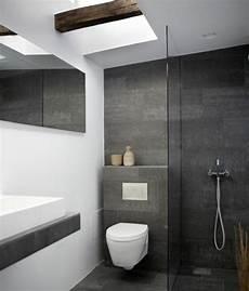 Kleines Badezimmer Fliesen - kleines bad fliesen helle fliesen lassen ihr bad gr 246 223 er