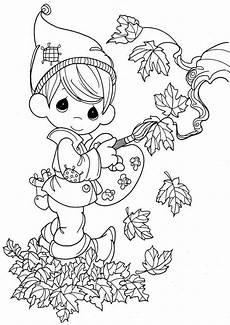 Ausmalbilder Info Herbst Ausmalbilder Herbst 17 Ausmalbilder Zum Ausdrucken