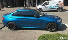bmw m2 coup 233 f87 8 may 2016 autogespot