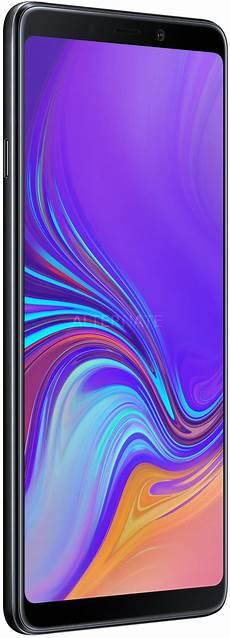 samsung galaxy a9 2018 ohne vertrag g 252 nstig kaufen