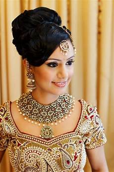 Dulhan Hair Style Pic indian bridal hairstyle dulhan hairstyles for wedding