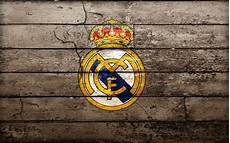Tapeta Real Madrid