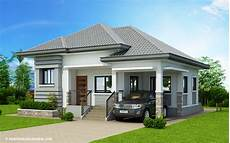 3 modern homes in many shades of myhouseplanshop gorgeous three bedroom house plan