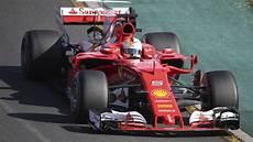 Formel 1 Gro 223 Er Preis China Heute Live Im Free Tv Und