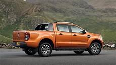 2019 ford ranger back side hd 4k wallpaper cars