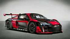 R8 Lms Gt3 Gt Audi Sport Customer Racing Gt Audi Canada