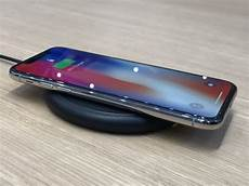 this is the 60 wireless charger apple prefers for the