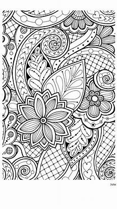 mandala coloring pages 17968 pin by arbogast on zentangle paisley coloring pages mandala coloring pages printable