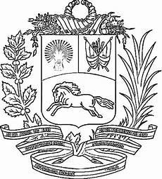 dibujo de los simbolos naturales del estado bolivar simbolos patrios venezuela trujillo historia de los s 205 mbolos edo trujillo patrios nacional y