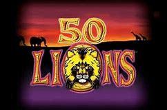 50 lions slot игровые автоматы