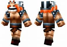 Malvorlagen Minecraft Pe Minecraft Skins Zum Basteln