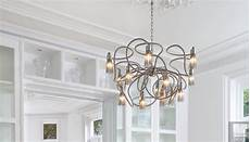 swing from the chandelier brand egmond sultans of swing chandelier everything