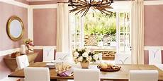 veranda interieur quot veranda retreats quot new interior design book interior