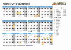 kalender 2018 zum ausdrucken pdf vorlagen