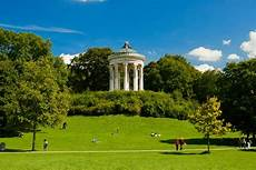 things to do in munich 7 travel tips eurail blog