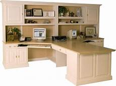 home office furniture for two people good home office furniture for two people the peninsula