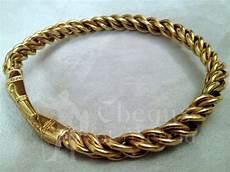 Thegns Of Mercia Arm Rings