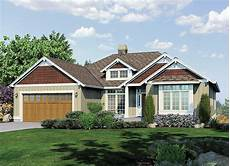 sloping house plans sloping lot design 69399am architectural