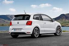 Volkswagen Polo 1 2l Gt Tsi Official Review Page 142