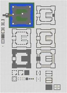 Minecraft Malvorlagen Xp Minecraft H 228 User Bauplan 04 Minecradt