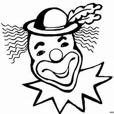 Malvorlagen Lustige Gesichter Komiker Lustiges Gesicht Ausmalbild Malvorlage Comics