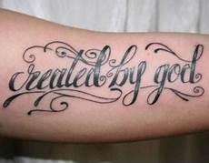Paling Bagus 19 Tato Henna Tulisan Nama Gambar Tato Keren
