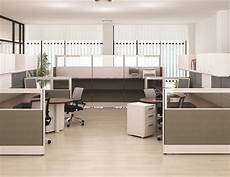 home office furniture charlotte nc workstations for home or office in charlotte nc larner