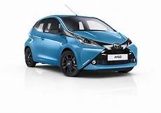 toyota aygo x pro 2015 toyota aygo x and x cite available to order from