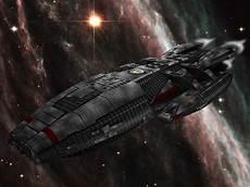 battlestar galactica wallpapers wallpaper images bsg sci