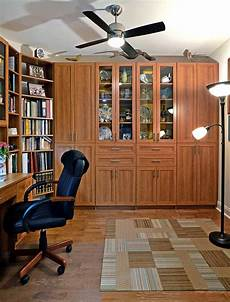 custom home office furniture custom home office design ideas built in cabinetry the
