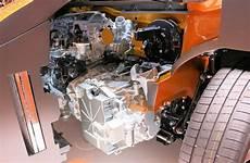 moteur renault tce 115 fiabilité probl 232 mes en s 233 rie sur les moteurs 1 2 tce renault 1 2