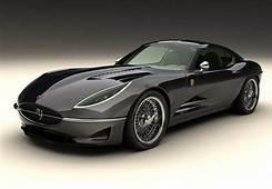 From Lyonheart The New Jaguar E Type  WordlessTech