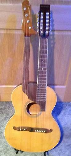16 string guitar tennessee 16 string guitar na reverb