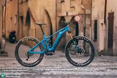 e bike günstig test das beste e mountainbike 2018 zw 246 lf traumbikes im test