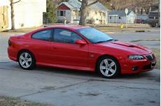 automotive service manuals 2004 pontiac gto security system purchase used 2004 pontiac gto 5 7l v8 ls1 torrid red 6 speed manual w extras in papillion