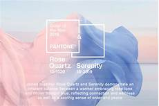 pantone colors of the year 2016 beauty point of view