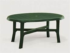 Table Jardin Verte Menuiserie