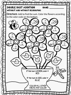 3 digit addition with regrouping coloring worksheets 9704 deals and dollar steals and digit addition subtraction printables