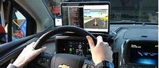 using a real car and a raspberry pi as a mario kart 64
