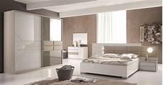 schlafzimmer bestellen schlafzimmer modern bestellen bei yatego