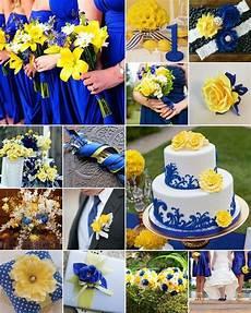 blue and yellow weddings blue wedding decorations blue sunflower wedding yellow wedding