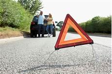 indiana car insurance companies indiana car insurance companies review car insurance