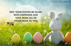happy easter 2019 wishes images quotes status pictures messages sms wallpapers photos