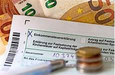 haushaltsnahe dienstleistungen absetzen steuererkl 228 rung so senken sie ihre steuerlast wissen